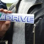 BMW_Den_v_Kabardino-Balkarii_1460