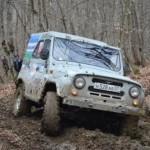 avtoprobeg_v_cherekskom_raione-22_preview