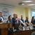 В Ростове-на-Дону прошел семинар по подготовке к российскому Гран При Ф-1
