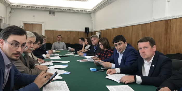 Кабардино-Балкария может стать центром Автотуризма на Юге России